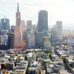 SF City Insider's Tour