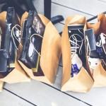 Premium Outlet Shopping Tour® & Napa Valley Vinsmagning