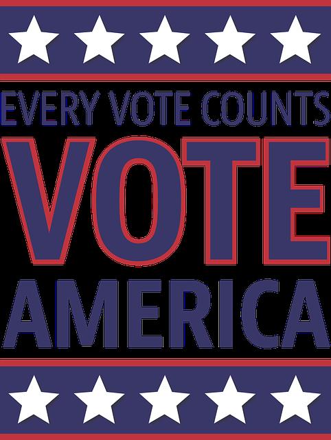 Demokratiske valg i californien 2016