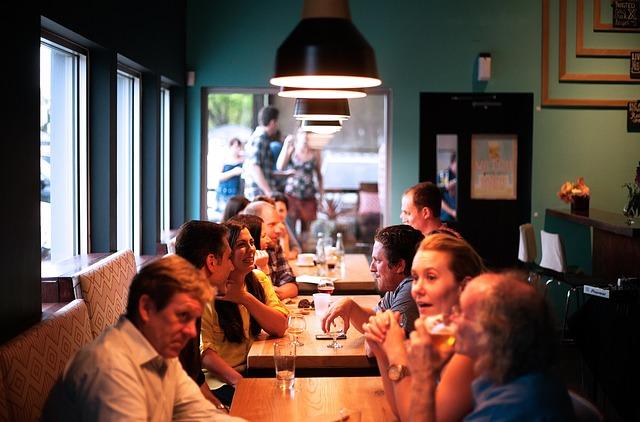 San Francisco Restaurant Week