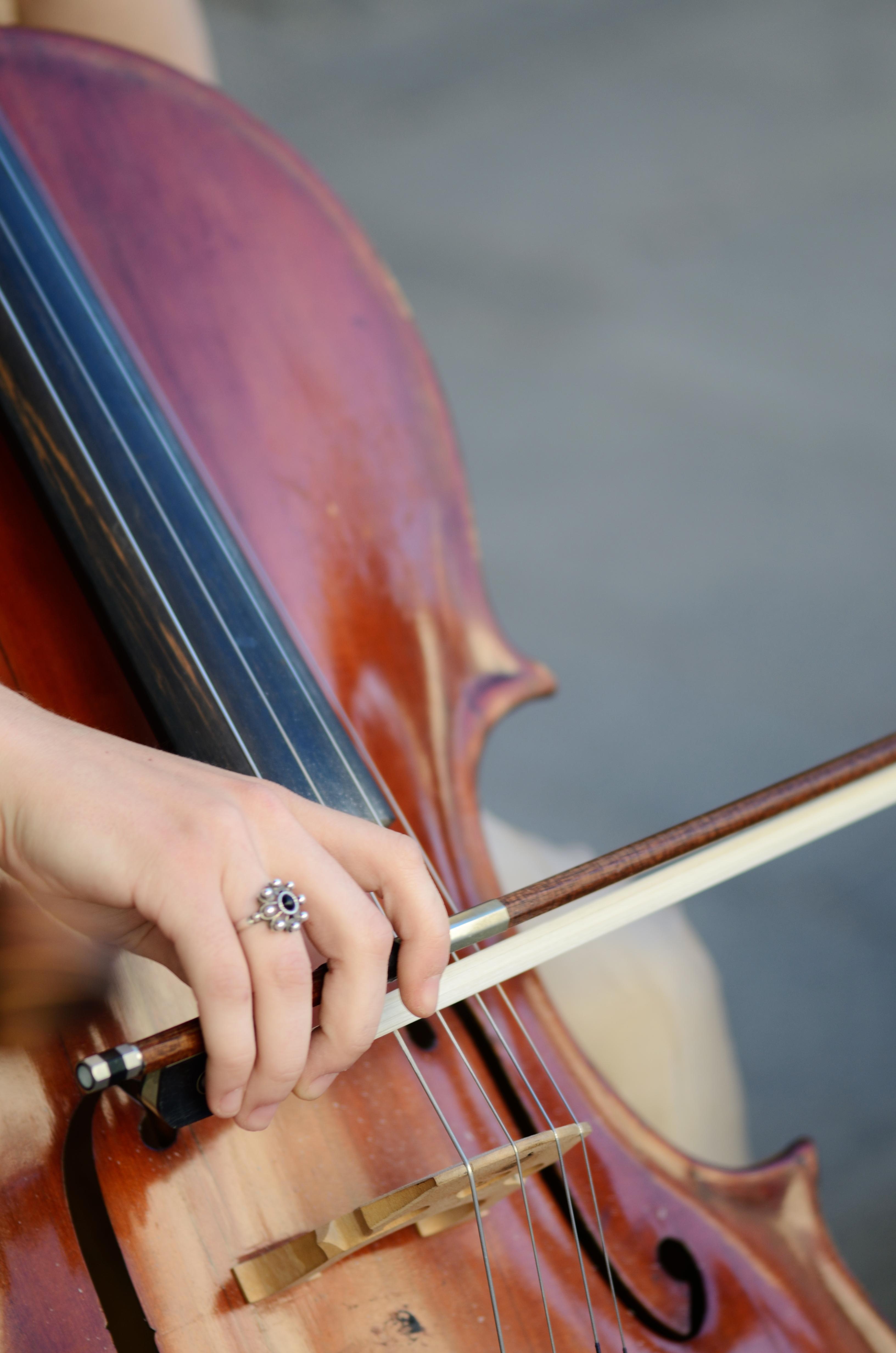 san diegos symfoniorkester