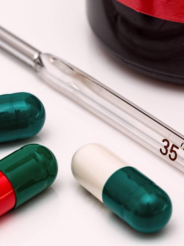 sådan undgår du hepatitis a