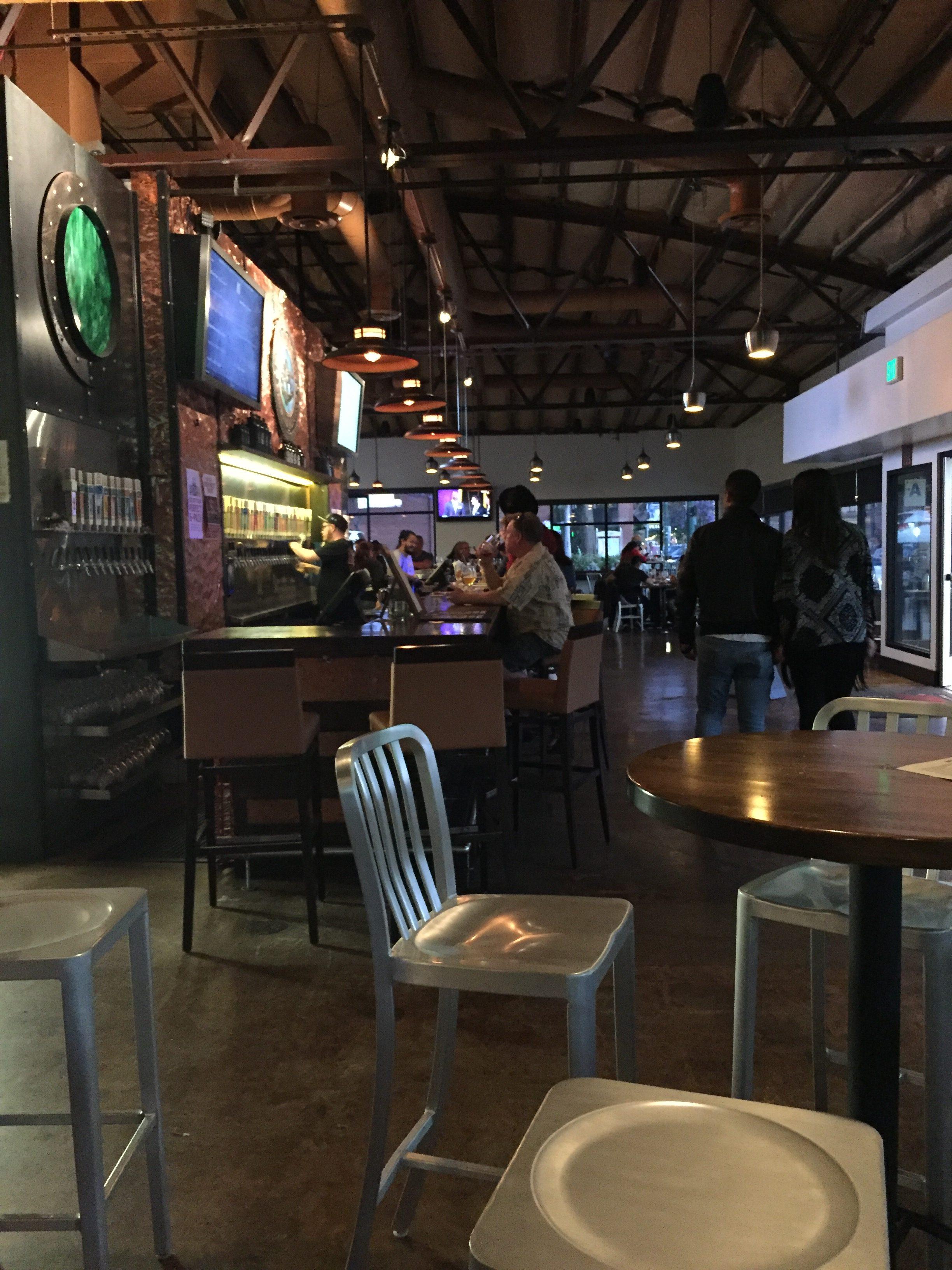 Bar i san diego